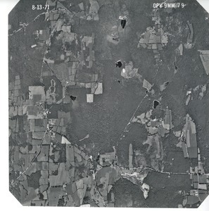 Worcester County: aerial photograph. dpv-9mm-79
