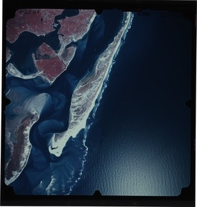 Barnstable County: aerial photograph. 12-557