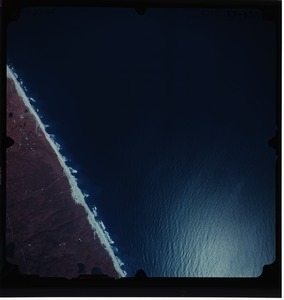 Barnstable County: aerial photograph. 13-533