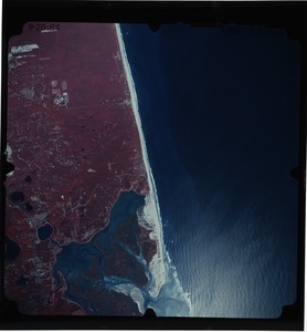 Barnstable County: aerial photograph. 12-566