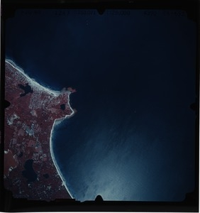 Plymouth County: aerial photograph. 24-653