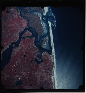 Barnstable County: aerial photograph. 12-564
