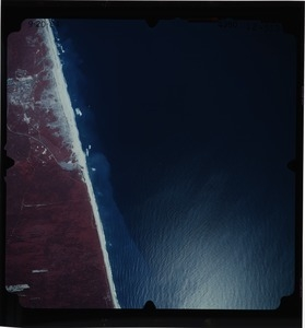 Barnstable County: aerial photograph. 12-568
