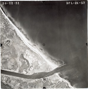 Barnstable County: aerial photograph. dpl-2k-57