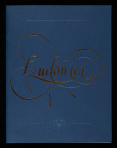 Ludowici, catalog, Ludowici Roof Tile, A Certain Teed Company, 4757 Tile Plant Road, P.O. Box 69, New Lexington, Ohio