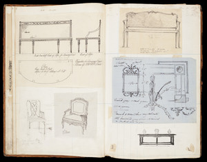 Pages 2a and 2b