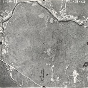 Franklin County: aerial photograph. cxi-1h-42