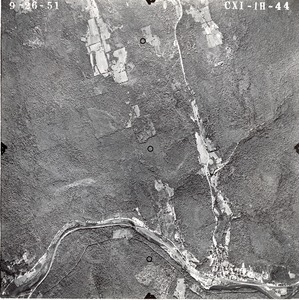 Franklin County: aerial photograph. cxi-1h-44