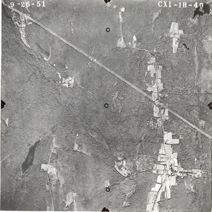 Franklin County: aerial photograph. cxi-1h-40