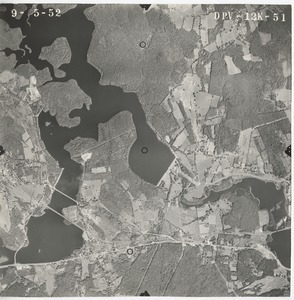 Worcester County: aerial photograph. dpv-12k-51