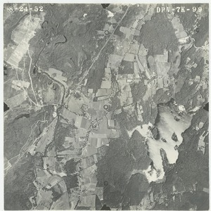 Worcester County: aerial photograph. dpv-7k-99
