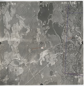 Worcester County: aerial photograph. dpv-12k-7