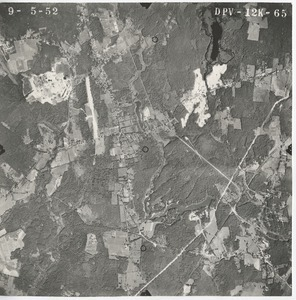 Worcester County: aerial photograph. dpv-12k-65