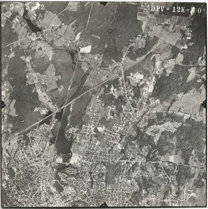 Worcester County: aerial photograph. dpv-12k-70