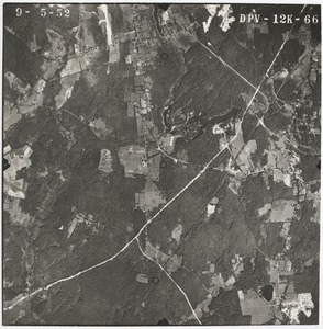 Worcester County: aerial photograph. dpv-12k-66