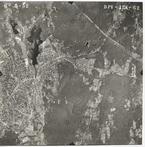 Worcester County: aerial photograph. dpv-12k-62