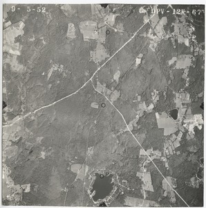 Worcester County: aerial photograph. dpv-12k-67