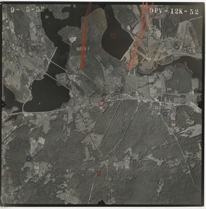 Worcester County: aerial photograph. dpv-12k-52