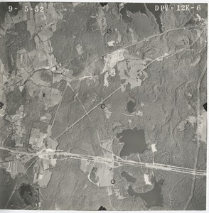 Worcester County: aerial photograph. dpv-12k-6