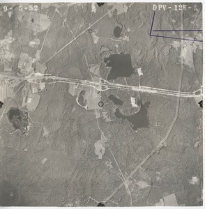 Worcester County: aerial photograph. dpv-12k-5