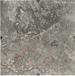 Middlesex County: aerial photograph. dpq-11k-109