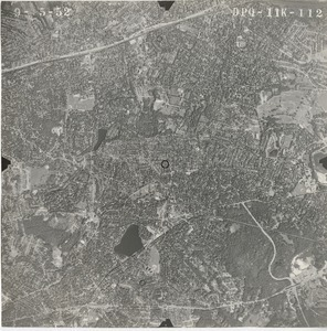 Middlesex County: aerial photograph. dpq-11k-112