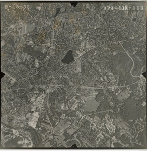 Middlesex County: aerial photograph. dpq-11k-113