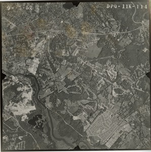 Middlesex County: aerial photograph. dpq-11k-114