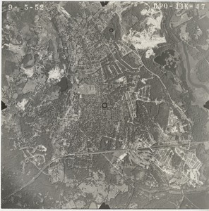 Middlesex County: aerial photograph. dpq-11k-47