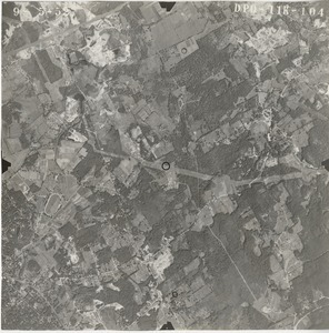 Middlesex County: aerial photograph. dpq-11k-104
