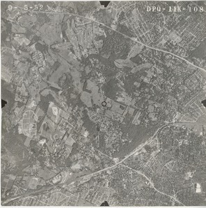 Middlesex County: aerial photograph. dpq-11k-108