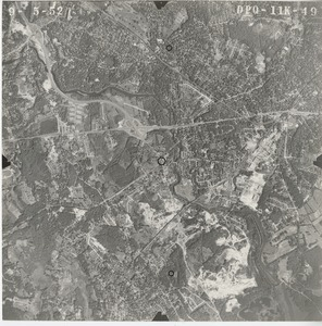 Middlesex County: aerial photograph. dpq-11k-49