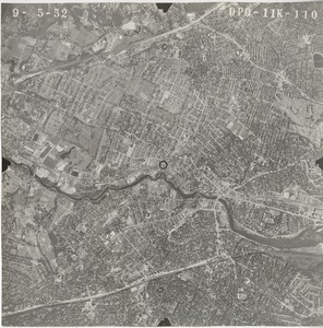 Middlesex County: aerial photograph. dpq-11k-110