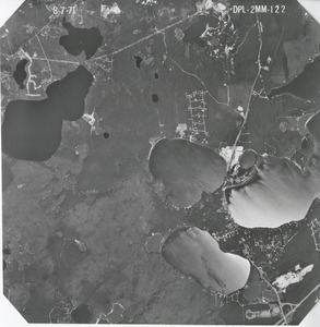 Barnstable County: aerial photograph. dpl-2mm-122