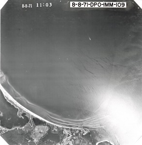 Dukes County: aerial photograph. dpo-1mm-109