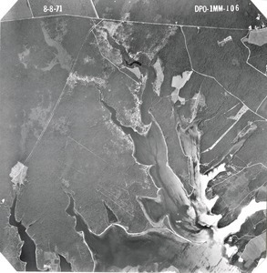 Dukes County: aerial photograph. dpo-1mm-106
