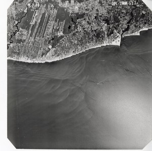 Barnstable County: aerial photograph. dpl-2mm-117