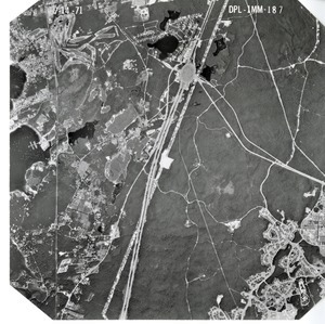 Barnstable County: aerial photograph. dpl-1mm-187