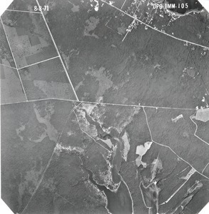 Dukes County: aerial photograph. dpo-1mm-105