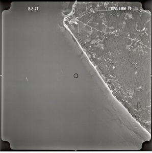Dukes County: aerial photograph. dpo-1mm-11