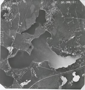 Barnstable County: aerial photograph. dpl-2mm-132