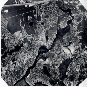 Barnstable County: aerial photograph. dpl-2mm-106