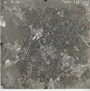 Middlesex County: aerial photograph. dpq-11k-101
