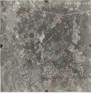 Middlesex County: aerial photograph. dpq-11k-105