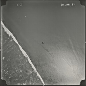 Barnstable County: aerial photograph. dpl-2mm-153