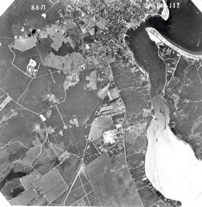 Dukes County: aerial photograph. dpo-1mm-112