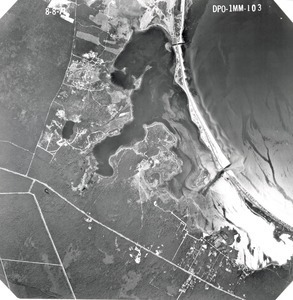 Dukes County: aerial photograph. dpo-1mm-103