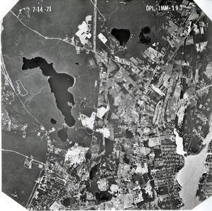 Barnstable County: aerial photograph. dpl-1mm-193