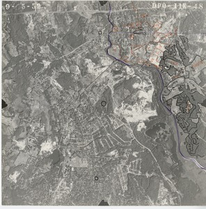 Middlesex County: aerial photograph. dpq-11k-48