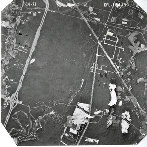 Barnstable County: aerial photograph. dpl-1mm-190